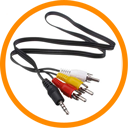 analaogcable-icon-128x128