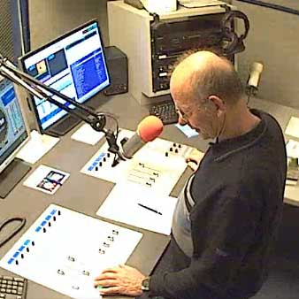 Radio Zeelandnet